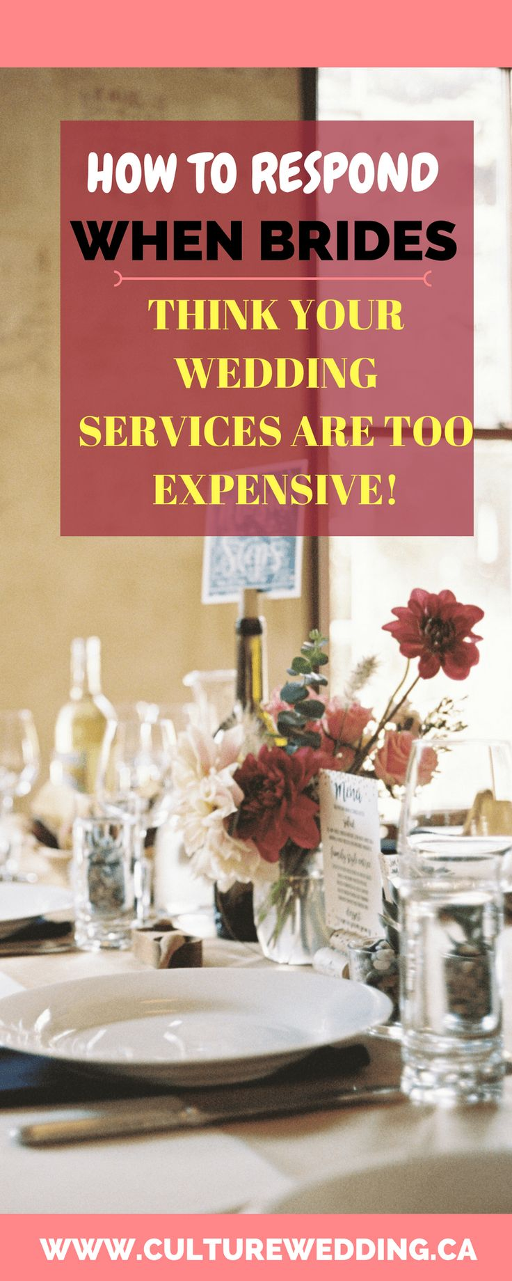 When a brides refuses to pay for your wedding services, wedding planners, wedding planners checklist, book more weddings, how to book more weddings for my wedding business, book more weddings, wedding planning ideas, how to get clients wedding planner, ho