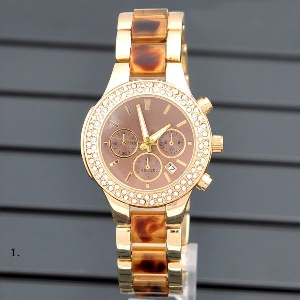 A Perfect Gift For  Her. http://gotclicks2.com/4nHRYME8t