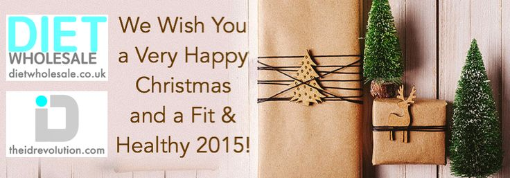 Make 2015 your year! Happy fit YOU! #diet #nutrition #slimming #health #supplements #vlcd #dietshakes #slimmingshakes #weightloss #weightlossdiet #bulk #bundle #distributor #warehouse #slimshake #dietdrinks #pills #capsules #teas #deals #price #wholesale #dropshipping #protein #whey #mealreplacement #foodreplacement #ownlabel #privatelabel #nolabel #dietwebsite #nutritionwebsite #ecommerce #startyourbusiness #yourlogohere #yourlabelhere #customformulas #dietplans #wholesaler #dietwholesale