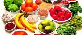 Dieta Donna Adulta: Il Nostro Programma Settimanale
