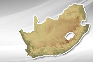 Die geskiedenis van die Afrikaner het begin in 1652 met die koms van Jan van Riebeeck. Volg ons op ons Afrikaner geskiedenis en kultuur reis tot vandag.