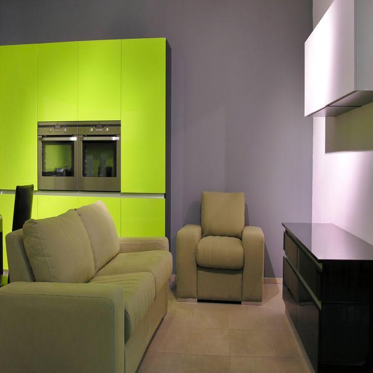 Best 25 Pale Green Bedrooms Ideas On Pinterest: Best 25+ Lime Green Bedrooms Ideas On Pinterest