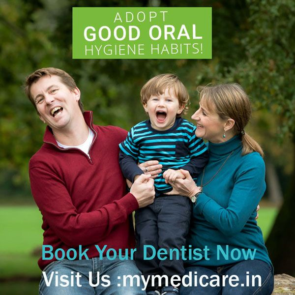 Find a Dentist / Dental Near You and Book an Appointment Online Instantly. Millions of Know that your smile, your teeth and mouth are the most important things for your personal health, wellbeing. Take Care of Your #Smile! #oralcare #healthygums #dentalcare Book Your Dentist Now