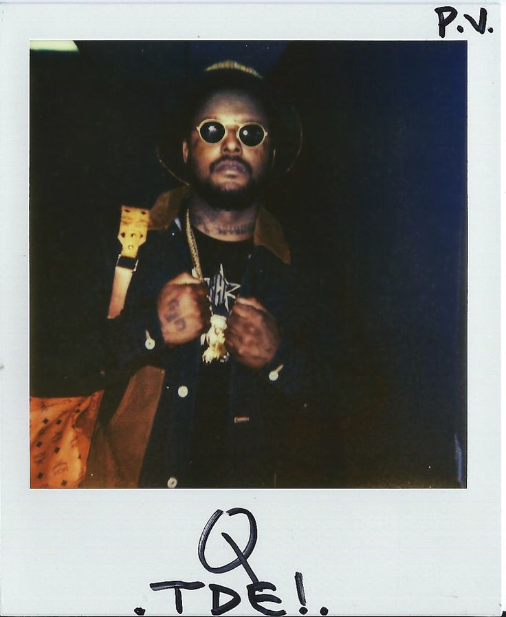 Schoolboy Q New Hip Hop Beats Uploaded http://www.kidDyno.com