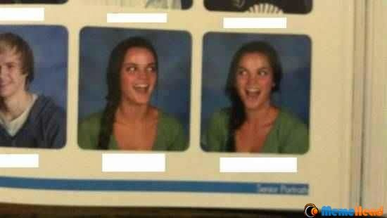 Funny Yearbook Quotes Twins: 17 Best Ideas About Funny Yearbook Pictures On Pinterest