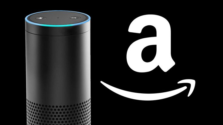 Amazon Echo Gets Smarter With Local Business Listings From Yelp Give Echo an address, and it'll let you know what local businesses are nearby -- plus their addresses, phone numbers, hours of operation and more.