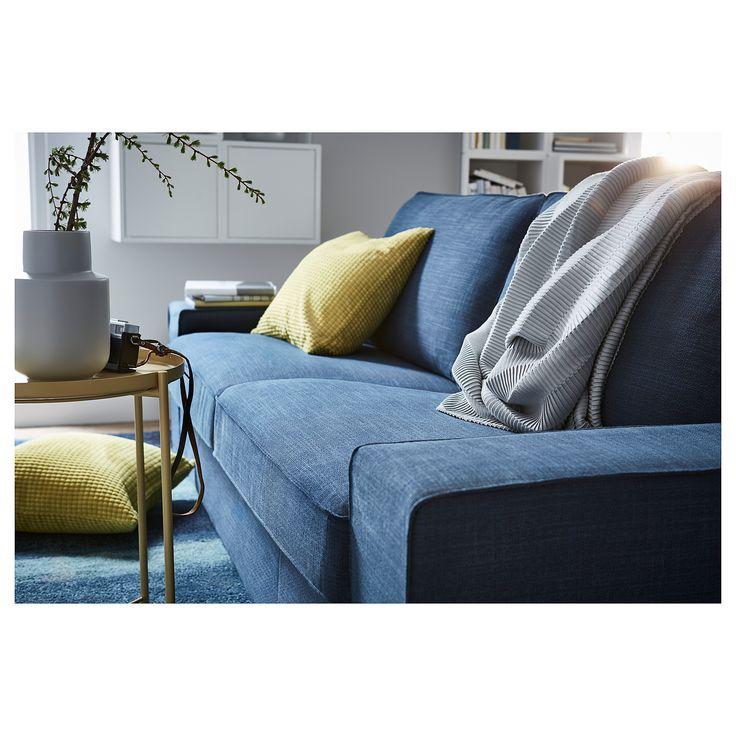 28 best Wohnzimmer Ideen images on Pinterest Living room ideas, Ad