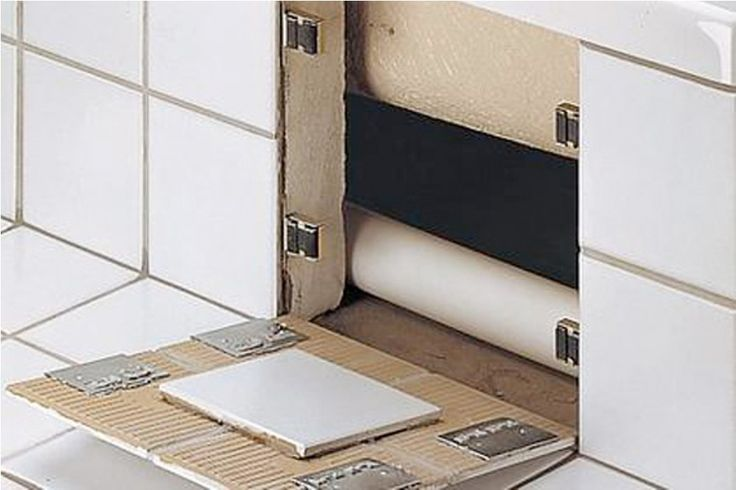 Secret Safes Compartments for the House - http://office.tybeefloatilla.com/secret-safes-compartments-for-the-house/ : #Safes Secret safes - Save the most precious goods actually bother easy. But after seeing how to hide important items such as firearms, for example. Because it is here are the creative things that are rarely considered crowds? Valuables should be kept hidden, like secret safes. Secret safes are one way...