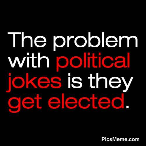 !Election, Laugh, Politics Jokes, Truths, So True, Funny Quotes, Funny Stuff, True Stories, Politics Humor