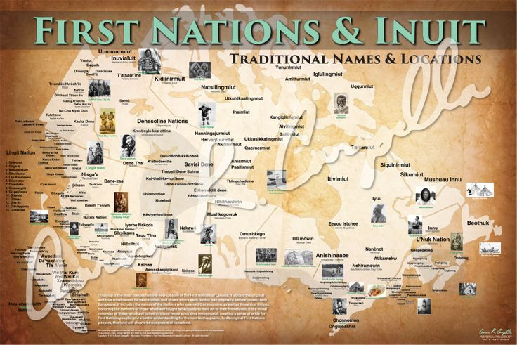 canadian first nation Many of our readers have asked for canadian indian tribes or properly written today as canadian first nations we put together this page from all the first nations we could find listed in the provinces of canada.