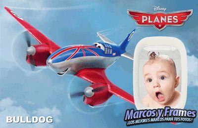 Marcos de Fotos Aviones Disney | Marcos y Frames para tus fotosMarcos y Frames para tus fotos