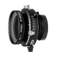 Toyo-View 45G Lens - Nikkor W f5.6/150mm - 1 item