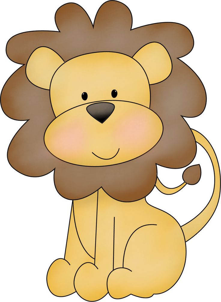 FREE First Grade Emergency Sub Lesson Plans with a Zoo Theme from http://subhubonline.blogspot.com/p/emergency-lesson-plans.html# #freebies #substituteteaching