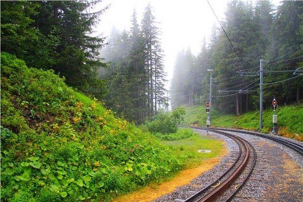 25+ best ideas about Alps Switzerland on Pinterest | Swiss ...