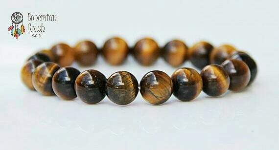 Check out this item in my Etsy shop https://www.etsy.com/ca/listing/480877928/tiger-eye-natural-gemstone-stacking
