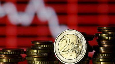 ΕΛΛΗΝΙΚΗ ΔΡΑΣΗ: Νέοι κεραυνοί από HΠΑ: «Το ευρώ είναι ένα λανθασμέ...