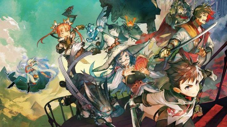 anime for beginners quora