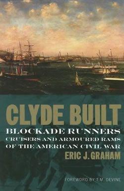 account of the civil war Eyewitness accounts of the american civil war the american civil war (• = interactive) john brown's raid the first major slaughter of the american civil war.