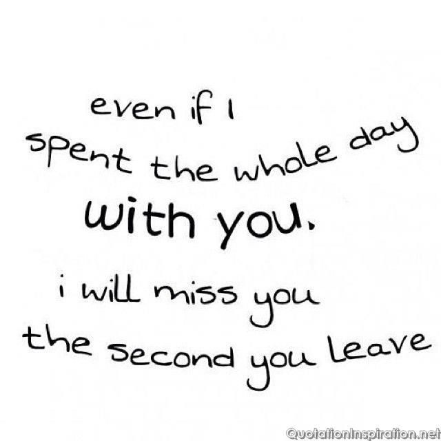 I Miss You Quotes For Friends: 25+ Best Missing Best Friend Quotes Ideas On Pinterest