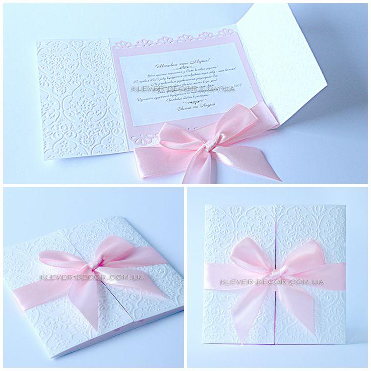 Приглашения на свадьбу, #wedding, #invites