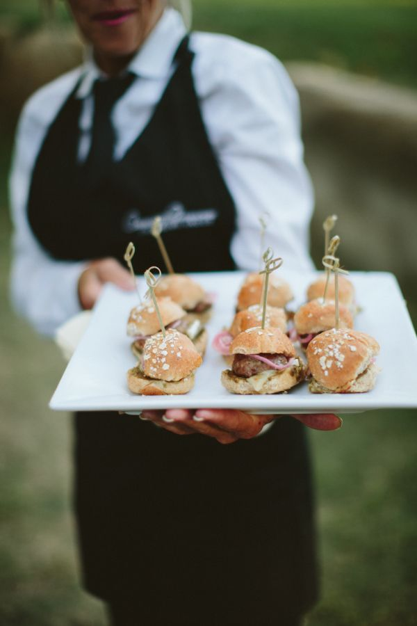 Sliders: http://www.stylemepretty.com/2016/05/10/instyle-fashion-editor-real-wedding/ | Photography: Paige Jones - http://paigejones.us/