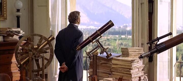 Il Gatopardo (Luchino Visconti, 1963)