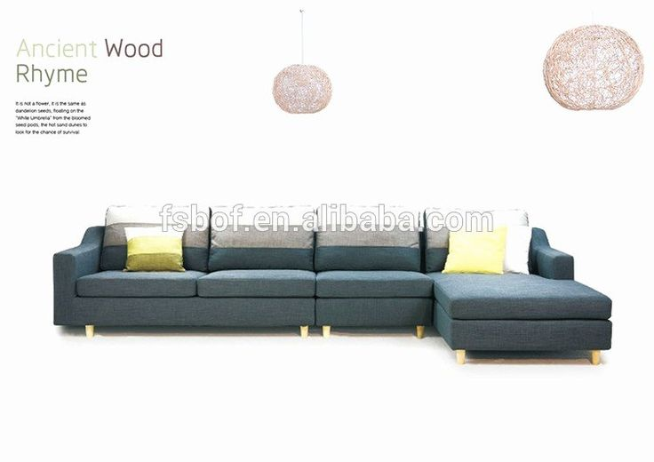 Pictures Of Living Room Sofa Sets Inspirational Home Furniture Modern Style Luxury Set Living Room Price Sofa Set In 2020 Living Room Sofa Design Living Room Sofa Living Room Pictures