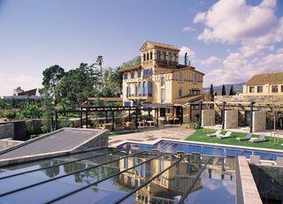Hotel Mas Passamaner, Tarragona