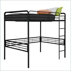bunk beds cheap bunk bed loft bunk beds twin over full futon