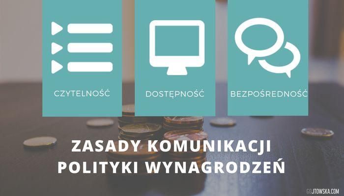 Jak informuje Aon Hewitt Polska ponad połowa Polaków uważa, że są nieadekwatnie wynagradzani. Ze swojego wynagrodzenia zadowolona jest tylko 1/3 pracowników. Jak deklaruje 3/4 ankietowanych 10% podwyżka wynagrodzenia przełożyłaby się na ich motywację do pracy. Warto jednak pamiętać, że jest to efekt krótkotrwały | employer branding | HR | pensja | komunikacja wewnętrzna
