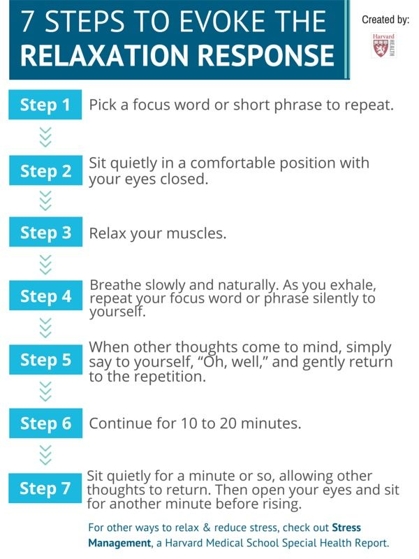 seven steps of wellness 7 steps to a successful arbonne presentation  the 7 steps coaching your host  seven_stepsppt author: jim fisher.
