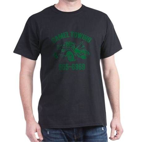 Gotta have this cool Camel Towing Humor T-shirt shirt. Purchase it here http://www.albanyretro.com/camel-towing-humor-t-shirt-7/ Tags:  #Camel #humor #Towing