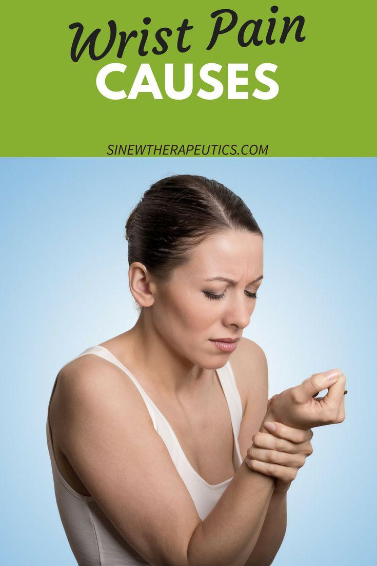 Best 25+ Muscles in forearm ideas on Pinterest | Arm ...