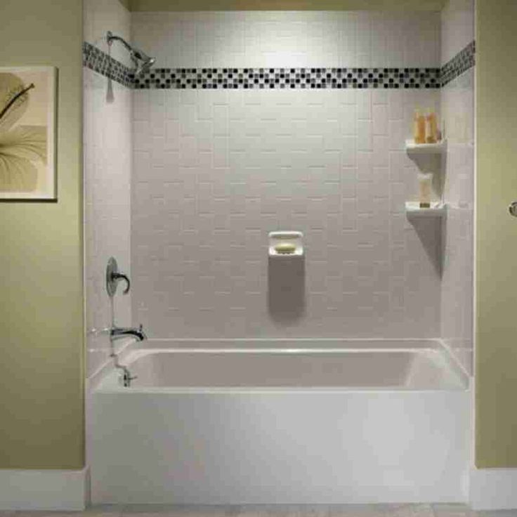New Post Trending Bathtub Inserts Lowes Visit Entermp3