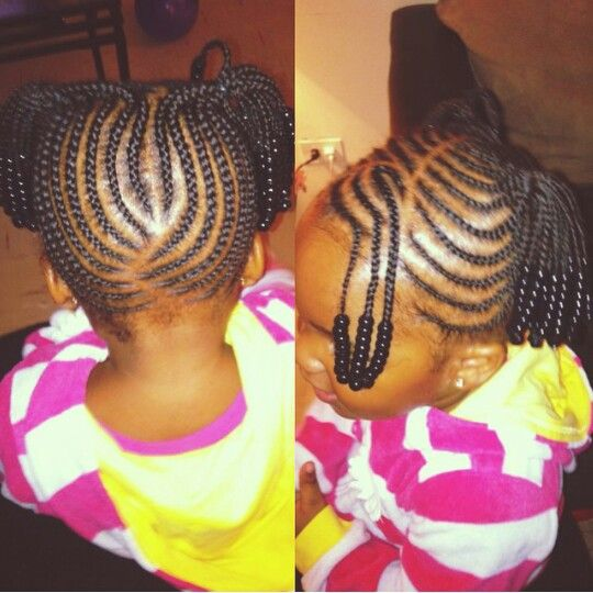 kids braiding hair styles 1000 ideas about cornrow braid styles on 3599 | aa00d4f333ea29ce1ef40a2ff1d1d46e