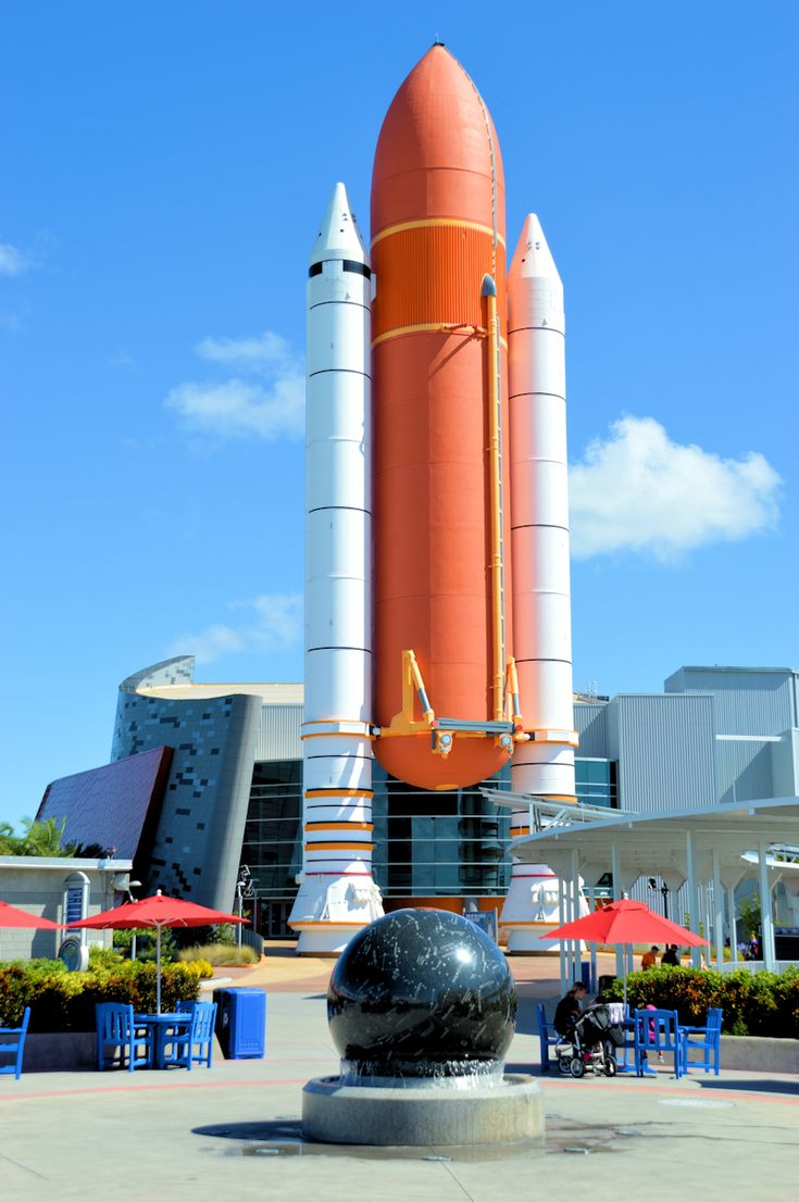 173 best images about NASA Kennedy Space Center on ...