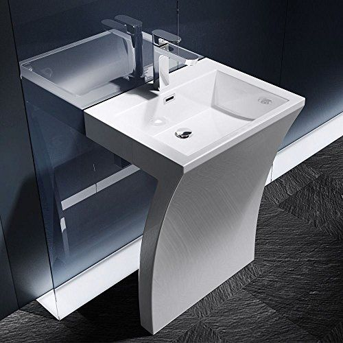 Durovin Number 7 White Shaped Basin Sink Hand Casted Ston... https://www.amazon.co.uk/dp/B01EHXFKB4/ref=cm_sw_r_pi_dp_x_qaxgzbJD08R1F