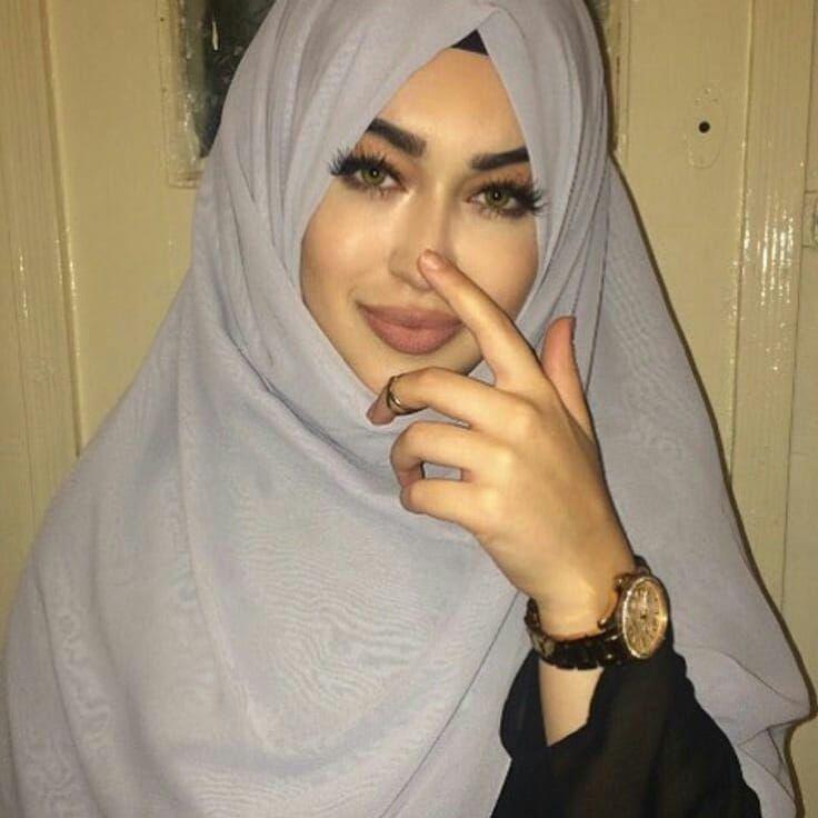 cherche fille hijab site de rencontre azazga
