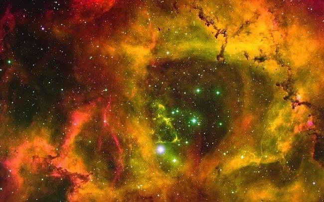 nebulas are mind blowing - Imgur