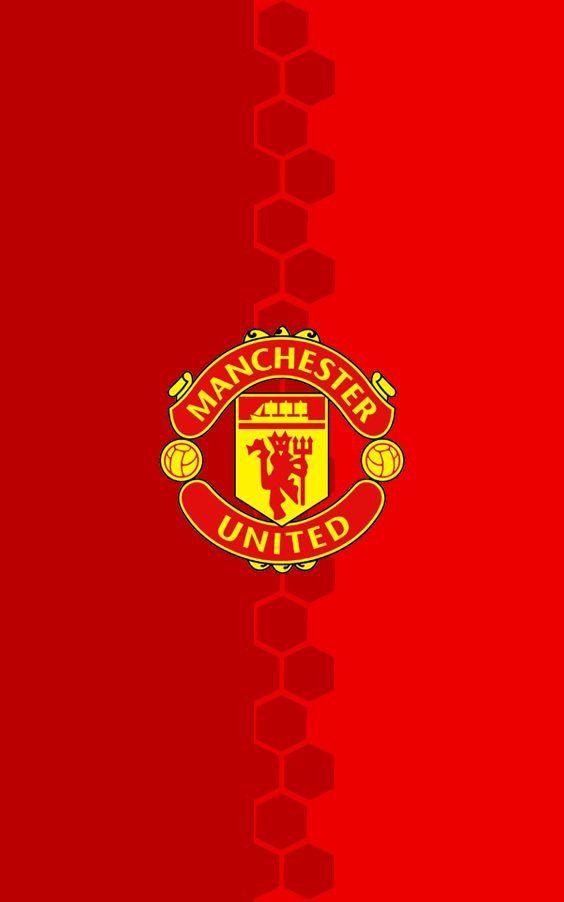 263 best red devils images on pinterest devil man united and manchester united iphone wallpaper voltagebd Choice Image