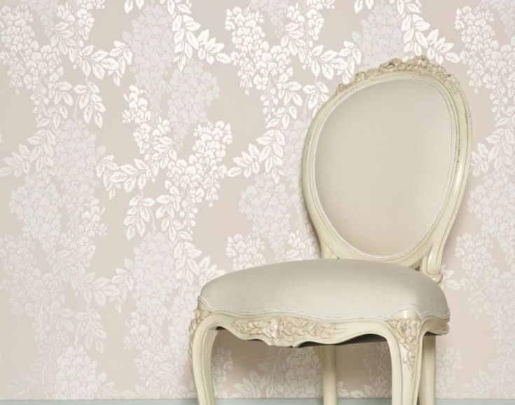 Latest mural:Beautiful Pink And Silver Wallpaper Pink Gold Wallpaper Background Hd IPhone Glitter Sparkle Breathtaking Pink And Silver Wallpaper Damask Amusing Silver Grey And Pink Wallpaper Winsome Noticeable P Pink And Silver Wallpaper 1