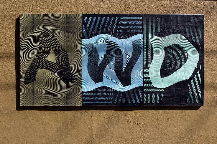 Cristián Montané, Ficciones Typografika 654-656... - Ficciones Typografika