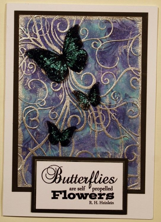 Sheena Douglass – Crafts, Papercrafting, Stamps, Create & Craft » EMBOSSING FOLDERS…Jan 2014