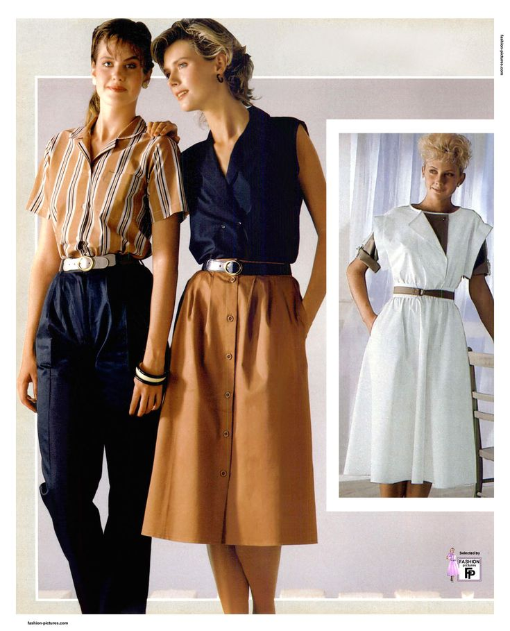 skirt 1985 | 1985 | Fashion, Womens fashion и 80s fashion