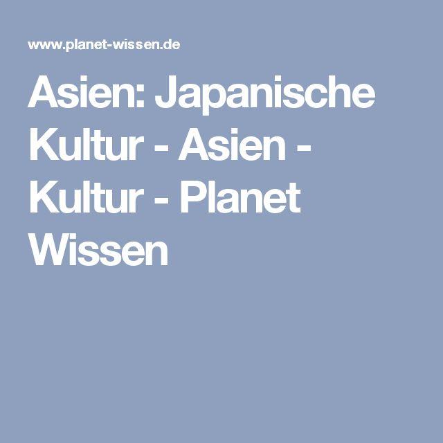 Einrichtungsideen im japanischen stil zen ambiente  Die besten 25+ Japan kultur Ideen auf Pinterest | Kyoto in Japan ...