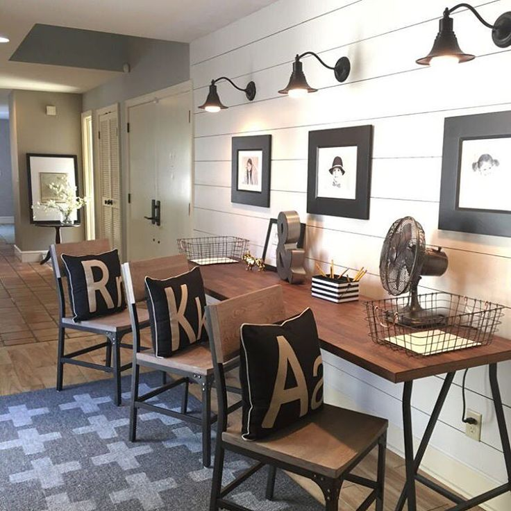 Kids Homework Room Ideas: 7 Best Gorgeous & Unique Wood Fireplace Mantels Images On