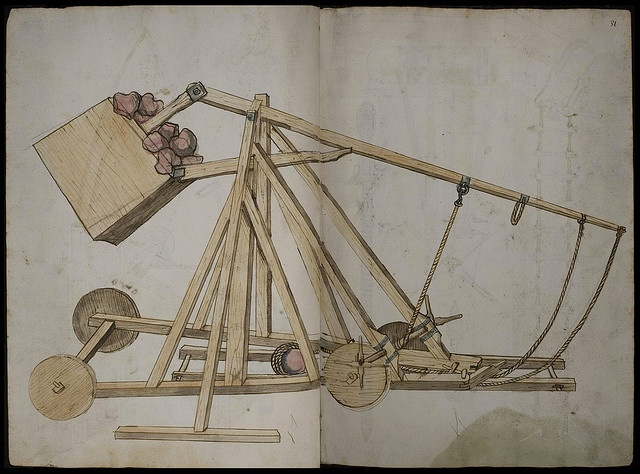 16 Best Images About Trebuchet On Pinterest Dovers Image Search And For Dogs