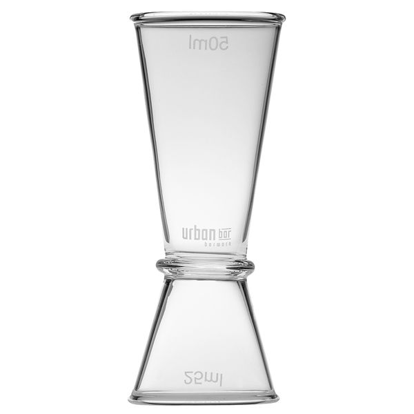 50ml measuring thimble glass - Google Search