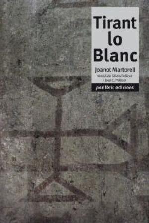 Amb aquesta versió preparada per Glòria Pellicer i Joan Enric Pellicer, el lector té l´opurtunitat d´acostar-se, d´una manera alhora àgil i rigurosa, a questa gran novel.la.