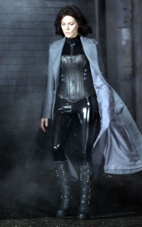 Underworld Michael Costume 1000+ images about Und...